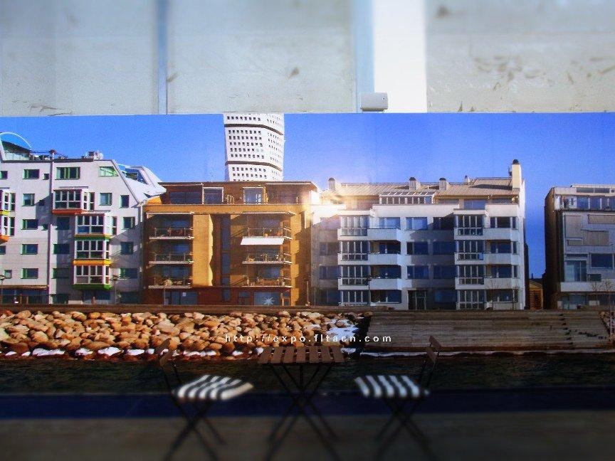 Malmo Case Pavilion: Picture No.4