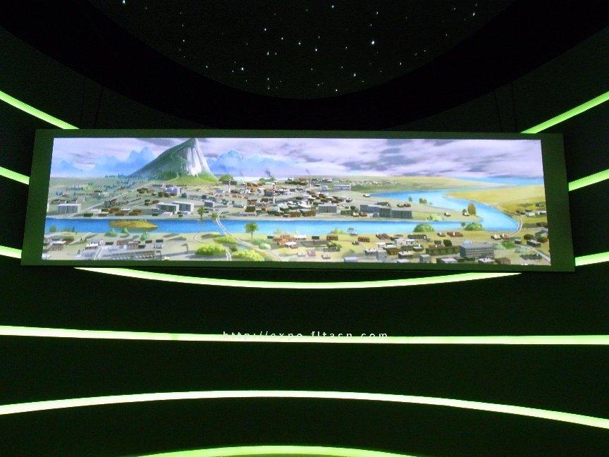 Shanghai Case Pavilion: Image No.6
