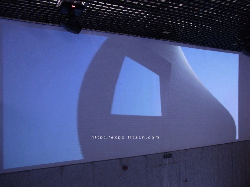 Suzhou Case Pavilion: Photo No.8